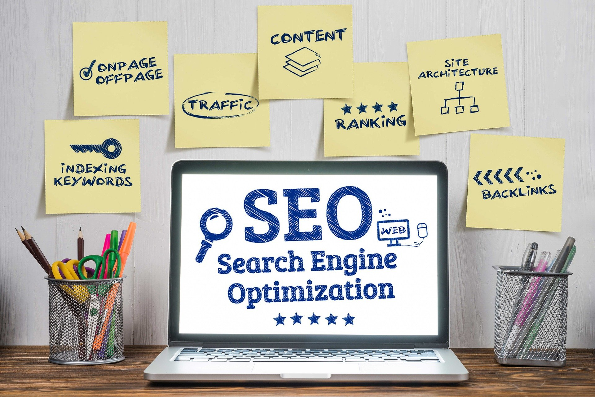 Best Dallas SEO Expert, Dallas SEO Consultants